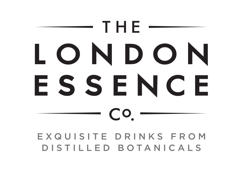 logo London Essence
