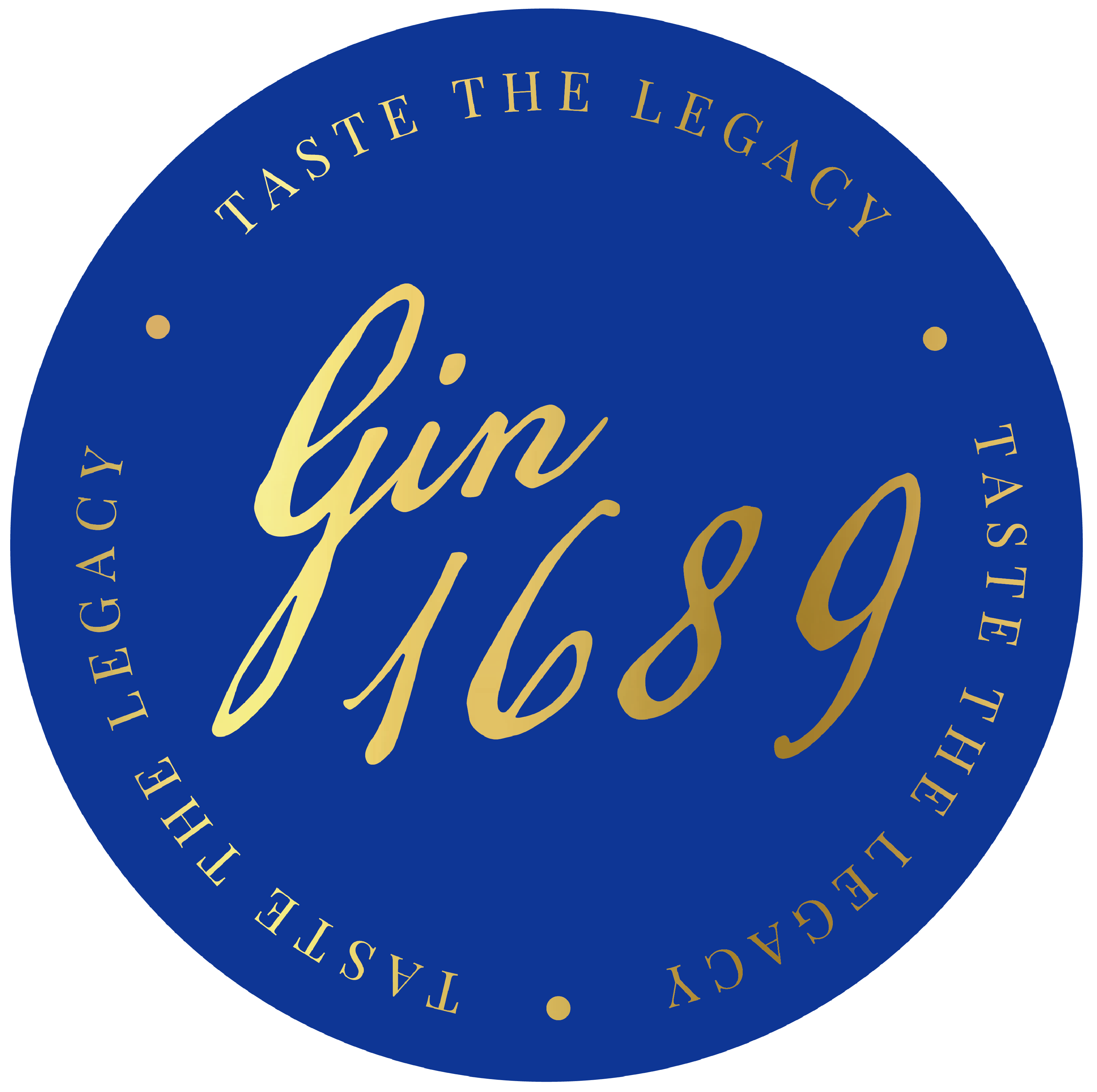 https://www.gin1689.com/nl/collections/frontpage/products/queen-mary-gin